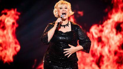 "Willy Sommers, Nicole en Hugo en Micha Mara zijn unaniem: ""Rita wint 'The Voice Senior'"""