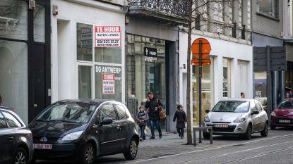 """Unizo: """"Parkeerverbod voor bezoekers is geen optie"""""""