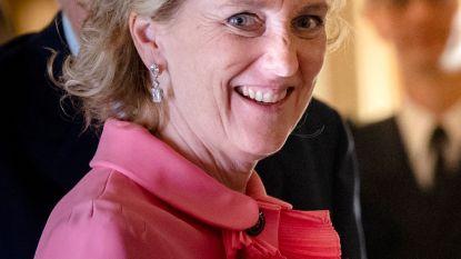 Prinses Astrid morgen in Moorsel voor opening PiKANT!