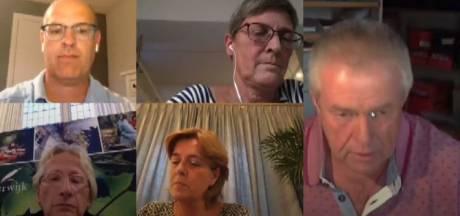 'Welke zorgen zijn er dan?', vraagt aardbeienkweker aan de politiek van Oisterwijk