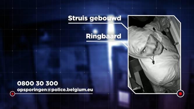 Inbrekersbende berooft 3 dag- en nachtwinkels in Gent