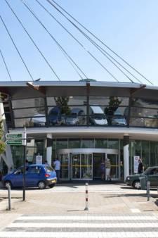 Rijnstate op de lip van poli CWZ: 'Geen concurrentie'