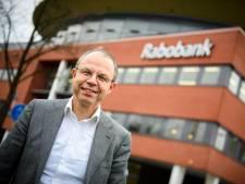 Rabobank directeur regio Eindhoven wil 'oude Boerenleenbank, in een modern jasje'