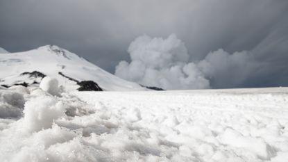 Twee Duitse skiërs omgekomen door lawine in Tirol