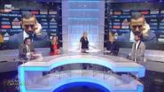 Wéér prijs in Italië: Juve-verdediger racistisch uitgemaakt tijdens interview bij tv-zender Rai