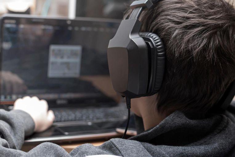 Het aanbod aan videospellen met een extreem lange speelduur is deze eindejaarsperiode uitzonderlijk groot.