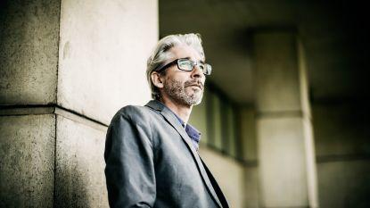 Oorlogsjournalist Daniel Demoustier (58) riskeert tien maanden cel voor smaad aan Leuvense politie