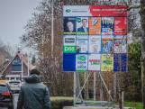 Prognose: 'Lokalen wordt de grootste'