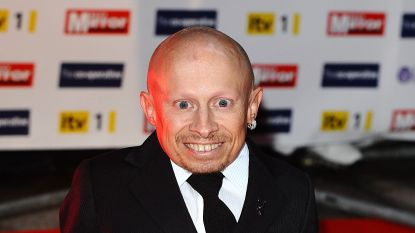 Verne Troyer, Mini Me uit Austin Powers-films, overleden