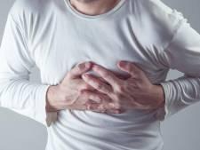 Le syndrome du cœur brisé en augmentation pendant la pandémie