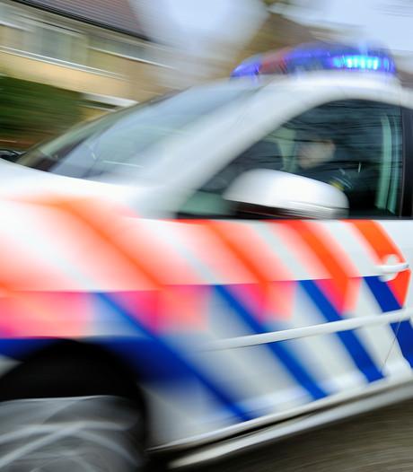 Politie Rivierenland nog te vaak te laat