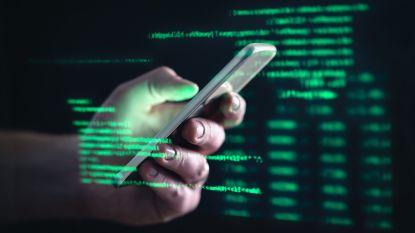 Nederlander is door één sms'je één miljoen euro kwijt