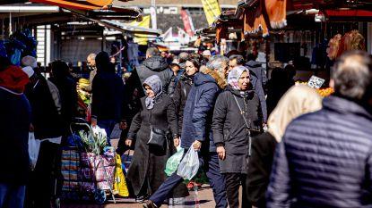 """""""Volgende stap is volledige lockdown"""": Nederland verbiedt alle bijeenkomsten tot 1 juni"""