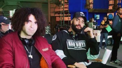 Twee keer prijs voor Adil & Bilall: ze mogen 'Bad Boys 4' én 'Beverly Hills Cop 4' regisseren