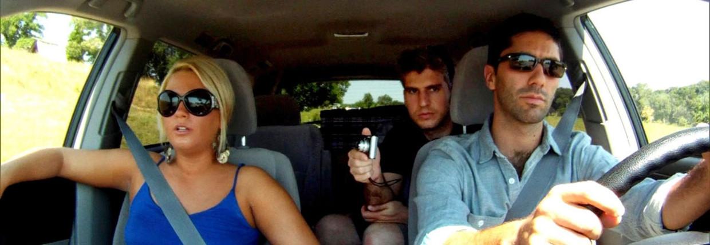 Reality: Catfish: The TV Show | Humo