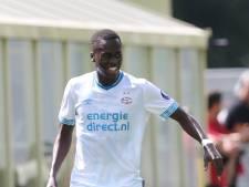 Jong PSV speelt zaterdag oefenduel met veel talenten van A-selectie