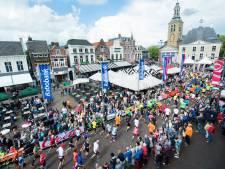 Halve Marathon op losse schroeven: 'We doen een ultieme oproep!'