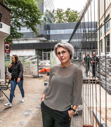 Chocolate Company Café klaar met 'zand happen': 'Er is zo veel misgegaan bij het stadskantoor'
