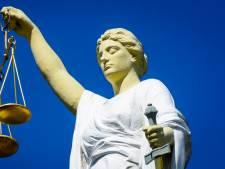 Rechtbank oordeelt: Celstraf voor steekpartij Spijkenisse