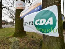 'Bestuur CDA Hengelo moet snel vervangen worden'