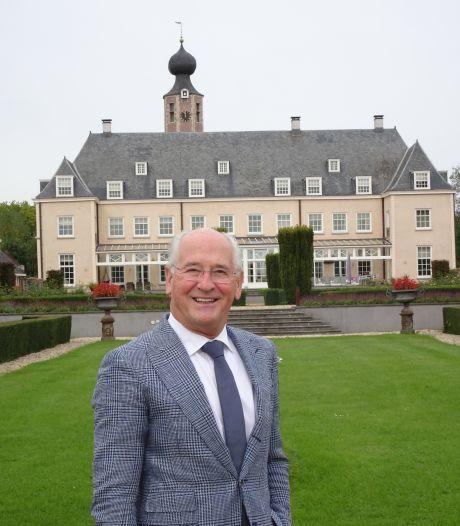 Het Halder van Cor Pijnenburg: 'Er wonen hier heel fijne mensen'