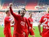 FC Twente grijpt strohalm tegen belabberd PEC Zwolle
