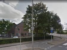 Oppositiepartijen willen extra raadsvergadering over arbeidsmigranten Hertenlaan in Honselersdijk