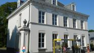 VERKIEZINGEN: Sint-Annakasteel wordt ontmoetingsplek