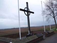 Axel herdenkt bevrijding door Poolse troepen