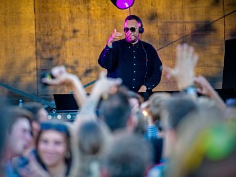 Muziekfestivals op GOUDAsfalt op de tocht na uitspraak van rechter
