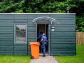 Voorlopig toch geen containerwoningen voor overlastgevers in Oss: 'Eerst oplossing zoeken in de regio'