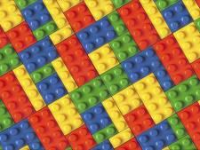 Speelgoedbank Waalwijk vindt nieuwe plek: 'Er valt een last van ons af'
