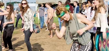 Living Village festival in Dalfsen krijgt een vervolg