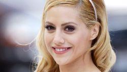 Nieuwe docu onderzoekt mysterieuze overlijden Brittany Murphy: hoe kwam de actrice nu écht om het leven?