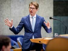 VVD en PvdA: Bij misstap sowieso terug in cel