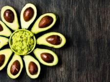 Nooit meer last van bruine avocado's dankzij deze tips