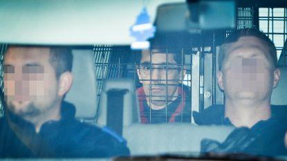 Michel Lelièvre hoort vandaag of hij voorwaardelijk wordt vrijgelaten
