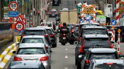 Europese autoverkoop meer dan 7 procent gedaald in februari