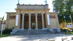 Twijfels over Russische kunst in Gents Museum voor Schone Kunsten