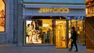 Michael Kors koopt Jimmy Choo voor 1 miljard euro