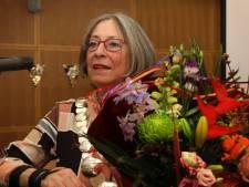 Raad praat over opvolging burgemeester Salet