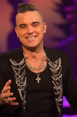 Robbie Williams was bijna dood door te veel vis: hoe gevaarlijk is het écht? Onze wetenschapsexpert legt uit