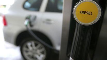 Spanje wil verkoop van benzine- en dieselwagens verbieden vanaf 2040