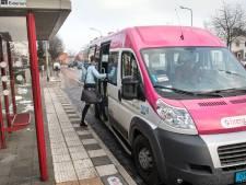 'Breng Flex zorgt voor afbraak van het openbaar vervoer'