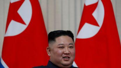 Noord-Korea voor het eerst uitgenodigd op de veiligheidsconferentie in München