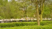 Begraafplaatsen werken voortaan met concessies