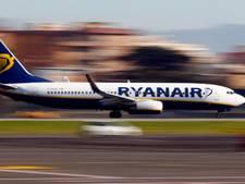 Ryanair gaat vanuit Eindhoven dagelijks op Praag vliegen