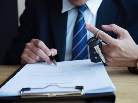 Hoog salaris, leaseauto, onbeperkt thuiswerken: voor sollicitanten is niets te gek