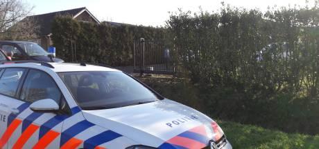 Zoekactie in Velddriel levert niets op