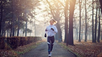 'Kou lijden helpt je om sneller af te vallen' en nog 2 andere fit- en gezondheidsnieuwtjes